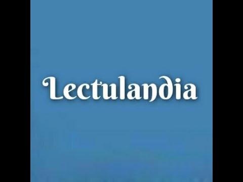 Como descargar libros Gratis de Lectulandia 2017 - YouTube