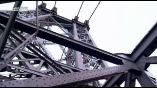 [Doku] Die Brücken von New York
