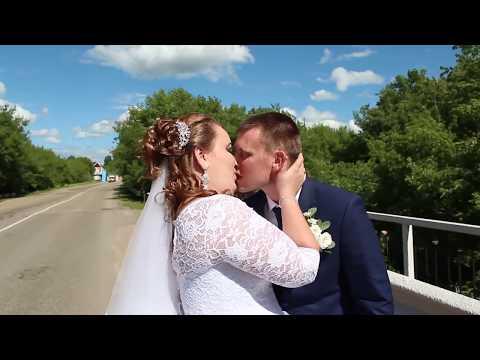 видео: Владимир и Дарья
