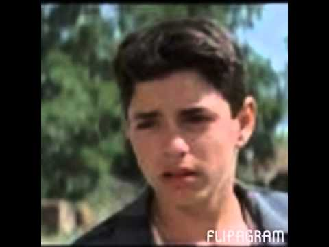 Mike Vitar My Man Crush Benny The Jet  Rodriguez