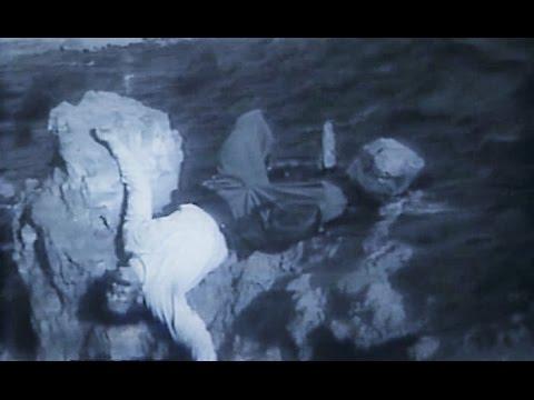 Драма в таборе подмосковных цыган 1908 / In A Gypsy Camp Near Moscow (Eng subs)