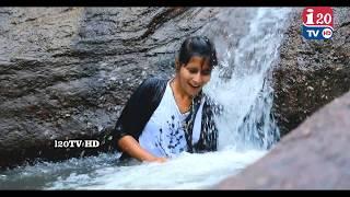 సిరిసిల్ల చీర  Sircilla Cheera  Latest Folk Song 2020  i20 Tv  