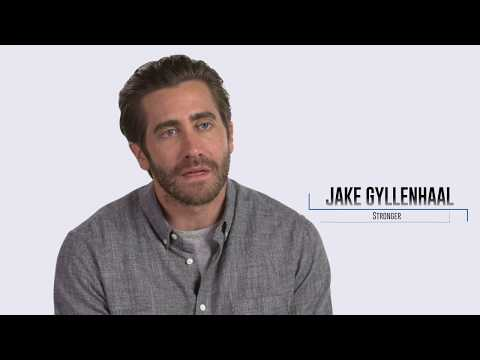 Jake Gyllenhaal — IndieWire Awards Spotlight