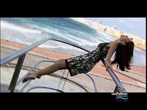 Las Palmas de Gran Canaria (VIDEO PROMO)