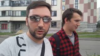 видео КАСКО на Рено Кангу (RENAULT Kangoo)