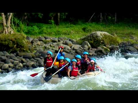 deped-pagadian-city-division-adventure-may-2011