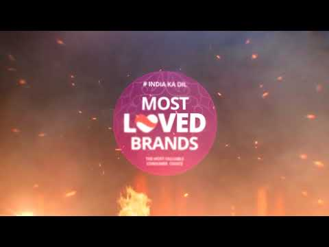 Adidas - India's Most Loved Brands
