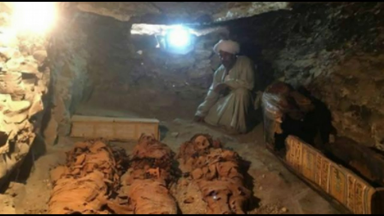ancient-egypt-mummies-and-treasures-3-500-years-old-uncovered-in-tomb
