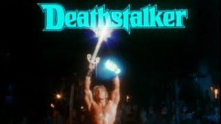 Deathstalker (1983) Trailer