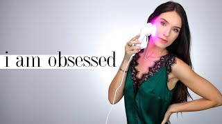 10 Purchases I Can't Live Without! *obsessed*