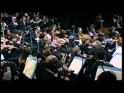 """ENNIO MORRICONE  In Concert - """"Once Upon A Time In The West""""  CONCERTO ARENA In VERONA (HD)."""