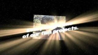 10th Anniversary Trailer Thumbnail