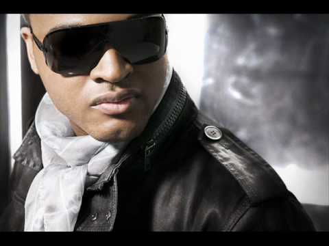 Taio Cruz - Break My Heart (With Lyrics)