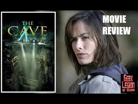 The Most Controversial Horror Movies Ever
