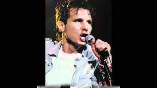 Corey Hart-Everything In My Heart. (hi-tech aor)