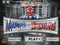 Быстрые обзоры ВГФПК Masters Of Wrestling