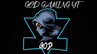 GOD IS LIVE |PUBG |RUSH GAMËPLAY |THANKS FOR 200