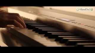 บัลลังก์เมฆ เปียโนโดย Chef Bear บน Kawai ES-7