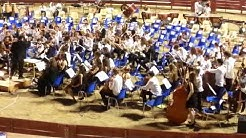 petites mains symphoniques masseube 2014