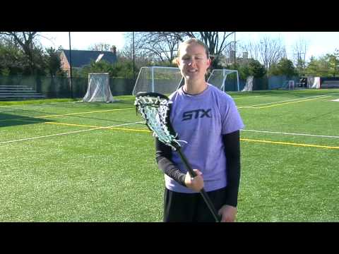 Advanced Shooting Tips- STX Professional Trainer
