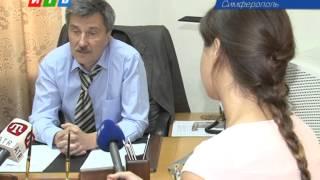Стоимость обучения в Крымском медицинском колледже поднялась больше, чем в два раза