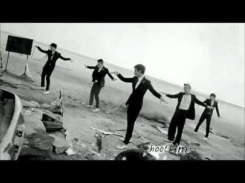 [Vietsub] Love song - Big Bang