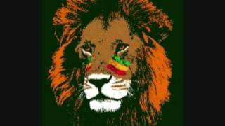 Norris Man - Jah is the Ruler (Queen Majesty Riddim)