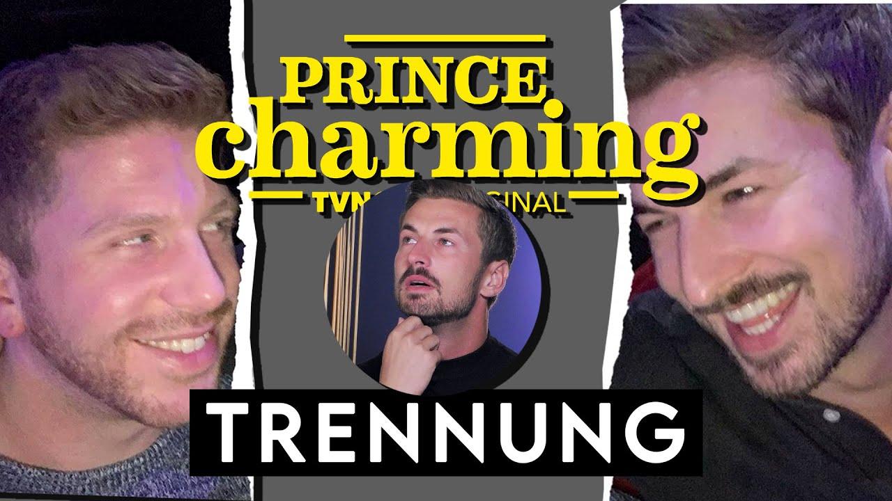 prince charming trennung von nicolas lars fake vorwurfe erstes statement