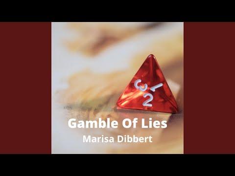 Marisa Dibbert - Gamble Of Lies mp3 ke stažení