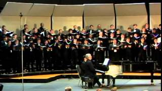 salve regina timothy c takach tmea 2014 all state men s choir