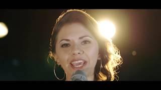 M O N A - Ewig und leise (Offizielles Musikvideo)