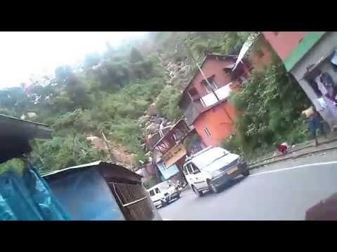 Darjeeling Tour (দার্জিলিং ট্যুর)
