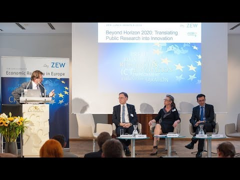 www h2020frame eu|FRAME|Conferences