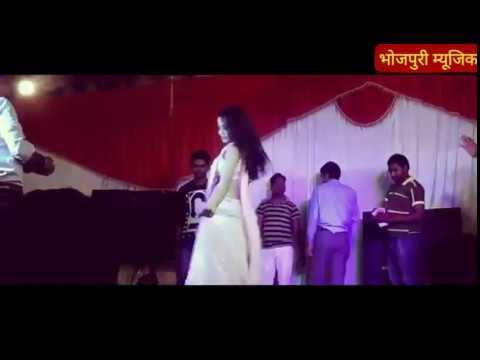 Ratiya Kaha Bitawala  na
