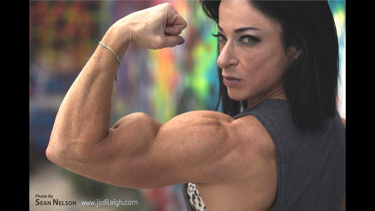 Excellent Biceps Peak Jodi Leigh Miller Youtube Jodi leigh miller @jodileigh be sure to come o.instagram photo | websta (webstagram). excellent biceps peak jodi leigh miller