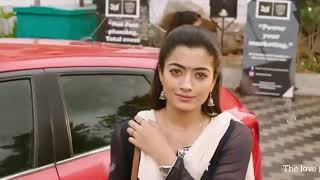 Gambar cover Tujhse Dur ke Jaunga Tere Paas mein aaunga main bhi Tera Deewana Hoon
