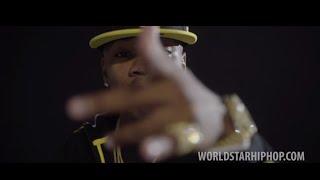 Baixar Plies - Did It Outta Luv (Prod. by @DDS825) - Official Video [Da Last Real Nigga Left 2]