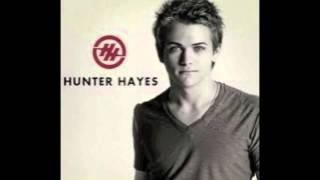 Wanted Hunter Hayes HD| High Quality | Download Link