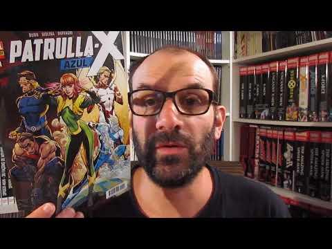 Pourquoi Panini Comics traite mieux l'Espagne que la France ?