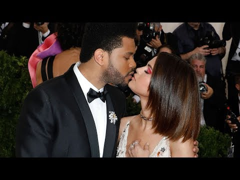 What Does Selena Gomez's Boyfriend The Weeknd Have Planned for Her Birthday!?. http://bit.ly/2Z6ay3A