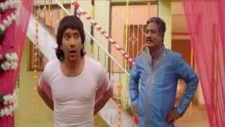 Nirahua hindustani 2 bhojpuri  movie 2017