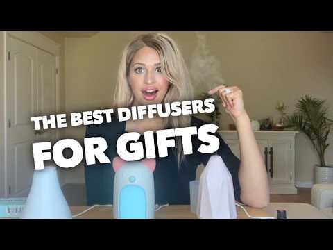 best-diffusers-to-gift-2019,-giveaway!