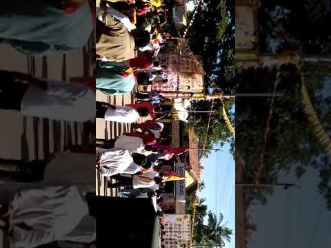 Sakrepatna Delhi video(1)