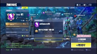 "TWITCH PRIME NEW DANCE ""FREESTYLE"" DANCING AT THE SAME TIME//FORTNITE BATTLE ROYALE!!"