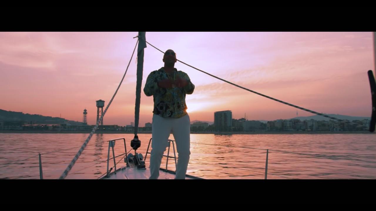 Dú Maroc feat. Kopf an Kopf - As salamu alaykum [ official Video ]