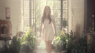 Watch Christina Perri Distance video