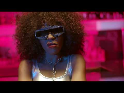 VINKA - KOONA (OLUYIMBA LWOMWAKA Official Video)