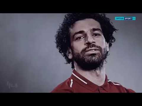 Myp2p Liverpool Vs Psg