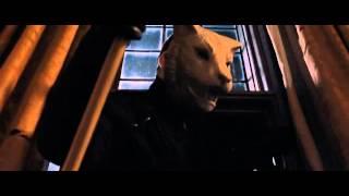 Трейлер к фильму «Тебе конец»