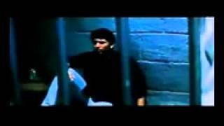 sabhi ko khuda ki khudai ne mara hd with lyrics